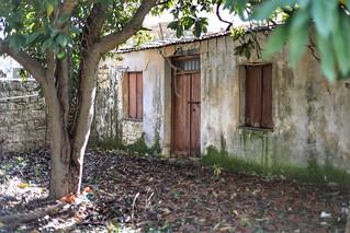 Lofou Village (561)