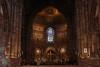 Catedral Estrasburgo - interior (marigrish) Tags: estrasburgo francia iglesia interior tamron2875 travelphoto strasbourg grandest fr
