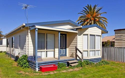 1 Victoria St, Culcairn NSW
