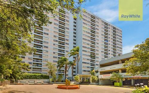 13L/15 Campbell Street, Parramatta NSW