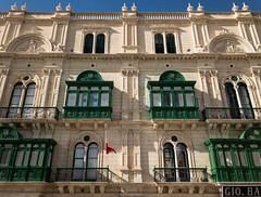 APC_0226 – Valletta. (Rico Pfirstinger) Tags: iphone iphonex valletta malta mt