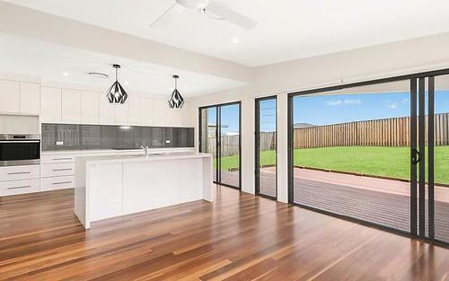 15 Howell Av, Port Macquarie NSW 2444