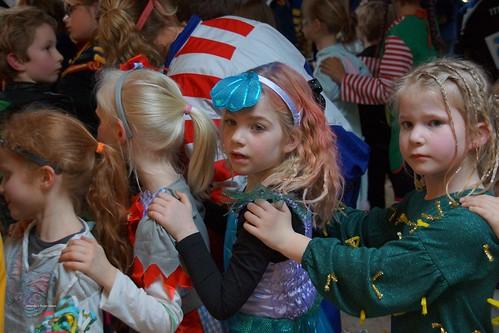 carnavals vrijdag1294