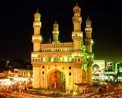 .The Charminar, Hyderabad. (theecotrip) Tags: traveladdict travellerslife travelphotography travelgram travelstoke travellingram traveldeeper traveltheworld traveldiaries traveler travelstroke travelers traveller travells travelbug travelgirl travelling travelpics travels traveldestinations travelblogger travellers travelpic tourism tourist tour touristattractions india lovetotravel increadibleindia