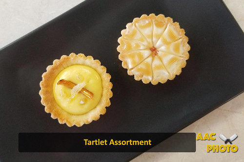 "Tartlet Assortment • <a style=""font-size:0.8em;"" href=""http://www.flickr.com/photos/159796538@N03/25593177987/"" target=""_blank"">View on Flickr</a>"