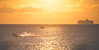 B11A0272 (MargusV) Tags: summer sun sea watersports sports windsurf windsurfing ferry boat ship tallink tallinn baltic wind surf water sky sunshine vacation kite kitesurfing
