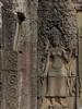P1230767.jpg (vickydoc) Tags: bayon angkor temple siemreap siemreapprovince cambodge kh angkorthom avalokitésvara cambodia