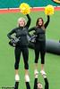 Go Ducks (C.P. Kirkie) Tags: oregon universityoforegoncheerleading universityoforegon eugene cheerleading cheerleader cheerleaders cheerwiththeducks cheerstunt cheer oregonducks oregoncheer ducku