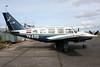 YK-ARB_01 (GH@BHD) Tags: ykarb piper pa31 pa31310 navajo navajochieftain turbonavajo syrianarabairlines egae ldy eglington cityofderryairport piston aircraft aviation