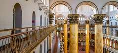 2018.01.06 dc1968 at National Building Museum, Washington, DC USA 2156