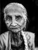 India (mokyphotography) Tags: india rajasthan donna woman jaisalmer viso face people portrait persone picture ritratto bw blackwhite biancoenero travel