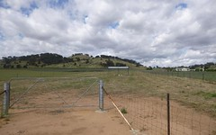 Lot 5 Canowindra Road, Cowra NSW