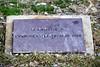 HOMENATGE A L'EXPOSICIÓ UNIVERSAL DE 1888 (Yeagov_Cat) Tags: 2018 barcelona catalunya 1888 1991 antoniclavé ciutadella exposicióuniversal homenatgealexposicióuniversalde1888 monument parc parcdelaciutadella