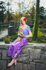 PS_89393-3 (Patcave) Tags: rapunzel tangled disney animation 2016 atlanta life college cosplay cosplayer cosplayers costume costumers costumes shot comics comic book movie fantasy film