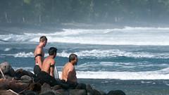 Waipio (123) (BoyUtot) Tags: waipiovalley waipiofalls waimea surfing hiking trekking dronephotography mavic panasonicgh1 hawaii bigisland lumix 100300mm travel nature landscape seascape honokaa ramesesmendoza