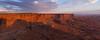 Canyonlands , An Ending (Ken Krach Photography) Tags: canyonlandsnationalpark