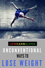 Unconventional ways to lose weight (Stephen G Pearson) Tags: unconventionalwaystoloseweight waystoloseweight loseweight unusualloseweight fatlosstricks weirdweightlossmethods keto ketogenic lchf ketosis lowcarb highfat nutrition health motivation success lifestyle business work successful hardwork life motivational desire