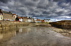 Anstruther 23 April 2016-0046.jpg (JamesPDeans.co.uk) Tags: landscape ships gb greatbritain transporttransportinfrastructure reflection prints for sale slipway northsea sea firthofforth unitedkingdom coast fife scotland britain harbour anstruther wwwjamespdeanscouk eastneuk digital downloads licence man who has everything landscapeforwalls europe uk james p deans photography digitaldownloadsforlicence jamespdeansphotography printsforsale forthemanwhohaseverything