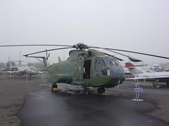 "Sikorsky CH-3E Jolly Green Giant 1 • <a style=""font-size:0.8em;"" href=""http://www.flickr.com/photos/81723459@N04/26015539928/"" target=""_blank"">View on Flickr</a>"