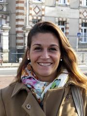 Anne Désiré (EPJT) Tags: tabac antitabac hypnose