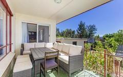 19 Fairmount Cres, Karabar NSW