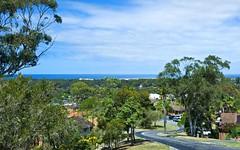 12 Pam Close, Jewells NSW