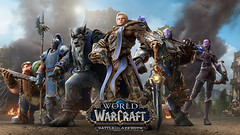 World-of-Warcraft-Battle-for-Azeroth-300118-009