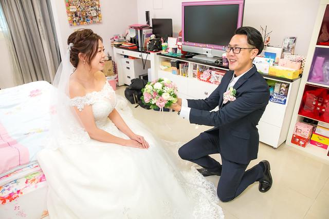 135_儀式篇_YUYU視覺設計