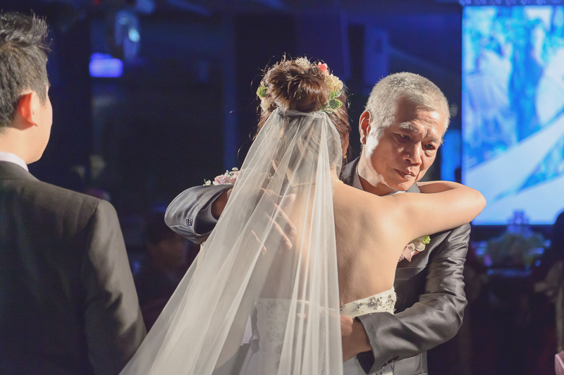 26146438148_4c847aca1f_o- 婚攝小寶,婚攝,婚禮攝影, 婚禮紀錄,寶寶寫真, 孕婦寫真,海外婚紗婚禮攝影, 自助婚紗, 婚紗攝影, 婚攝推薦, 婚紗攝影推薦, 孕婦寫真, 孕婦寫真推薦, 台北孕婦寫真, 宜蘭孕婦寫真, 台中孕婦寫真, 高雄孕婦寫真,台北自助婚紗, 宜蘭自助婚紗, 台中自助婚紗, 高雄自助, 海外自助婚紗, 台北婚攝, 孕婦寫真, 孕婦照, 台中婚禮紀錄, 婚攝小寶,婚攝,婚禮攝影, 婚禮紀錄,寶寶寫真, 孕婦寫真,海外婚紗婚禮攝影, 自助婚紗, 婚紗攝影, 婚攝推薦, 婚紗攝影推薦, 孕婦寫真, 孕婦寫真推薦, 台北孕婦寫真, 宜蘭孕婦寫真, 台中孕婦寫真, 高雄孕婦寫真,台北自助婚紗, 宜蘭自助婚紗, 台中自助婚紗, 高雄自助, 海外自助婚紗, 台北婚攝, 孕婦寫真, 孕婦照, 台中婚禮紀錄, 婚攝小寶,婚攝,婚禮攝影, 婚禮紀錄,寶寶寫真, 孕婦寫真,海外婚紗婚禮攝影, 自助婚紗, 婚紗攝影, 婚攝推薦, 婚紗攝影推薦, 孕婦寫真, 孕婦寫真推薦, 台北孕婦寫真, 宜蘭孕婦寫真, 台中孕婦寫真, 高雄孕婦寫真,台北自助婚紗, 宜蘭自助婚紗, 台中自助婚紗, 高雄自助, 海外自助婚紗, 台北婚攝, 孕婦寫真, 孕婦照, 台中婚禮紀錄,, 海外婚禮攝影, 海島婚禮, 峇里島婚攝, 寒舍艾美婚攝, 東方文華婚攝, 君悅酒店婚攝,  萬豪酒店婚攝, 君品酒店婚攝, 翡麗詩莊園婚攝, 翰品婚攝, 顏氏牧場婚攝, 晶華酒店婚攝, 林酒店婚攝, 君品婚攝, 君悅婚攝, 翡麗詩婚禮攝影, 翡麗詩婚禮攝影, 文華東方婚攝