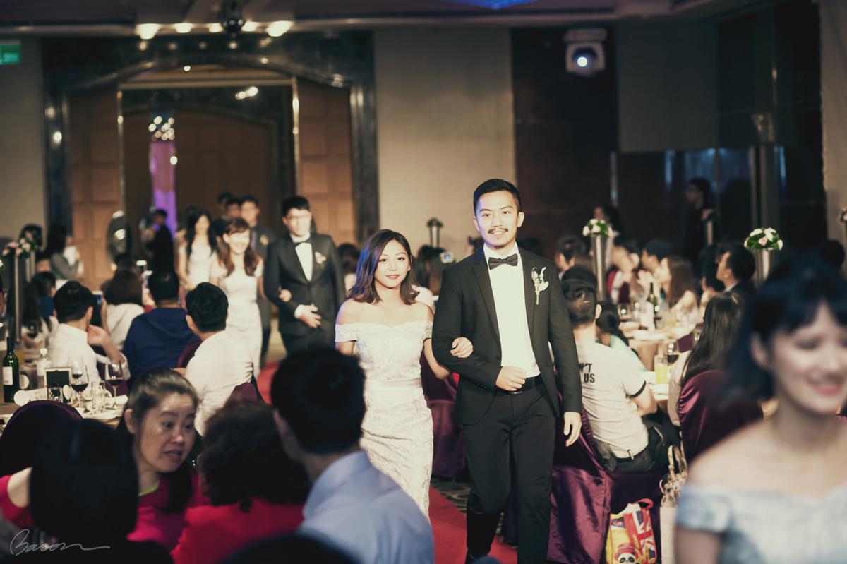 Color_163,婚禮紀錄, 婚攝, 婚禮攝影, 婚攝培根, 台北中崙華漾