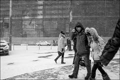 0A77m2_DSC1162 (dmitryzhkov) Tags: street moscow russia people streetphotography public urban photojournalism life city human documentary social bw monochrome badweather dmitryryzhkov blackandwhite outdoor publicplace everydaylife everyday candid stranger