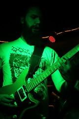 High Inquisitor Woe (KevinCallens) Tags: kinkystar livemusic undergroundmusic vlasmarkt rocknroll leather ghent gent event kevincallens alwaysunderconstruction