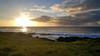20171205_203657 (taver) Tags: chile rapanui easterisland isladepasqua summer samsunggalaxys6 dec2017 05122017 tahai ahu ahutahai sunset hangaroa