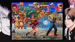 The-King-of-Fighters-97-Global-Match-090218-002