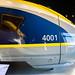 Train World Brussels