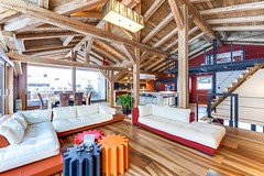 French Alps - Le Gypaète (all-luxury-apartments) Tags: frenchalps travel vacation winteradventure ski skiresorts luxury luxuryapartments chalets france europe besttraveldestination