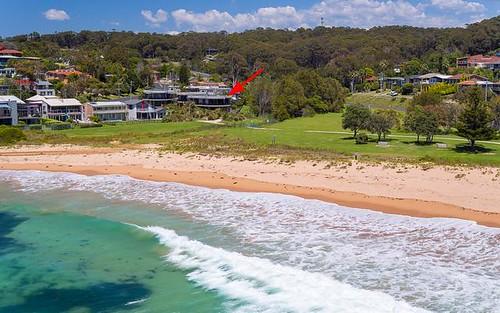 1A King St, Malua Bay NSW 2536