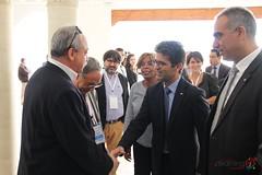 Inauguration du Forum E-learning Tunisie 2017 (26)