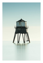 294A3455-Edit.jpg (merseamillsy) Tags: dovercourt lighthouse
