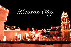 country-club-plaza-christmas-lights-photography-hq-hd-high-res-resolution-mac-wallpaper-photgrapher-free-images-stock-photos-wallpapers-pixabay-pexels-la-los-angeles-kc-kansas-city-dylan-allen-productions (Dylan Allen Productions) Tags: kansas city kc kcmo instakc midwest royals jazz first fridays union station nelson atkins midland theater crown center plaza