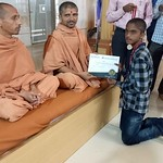 20171206 - Swamiji visit (37)