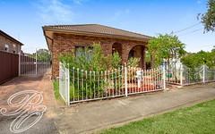 36 Wentworth Street, Croydon Park NSW