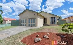 108 Buckwell Drive, Hassall Grove NSW
