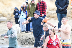20180303-Plunge-Floaties-JDS_2191 (Special Olympics Southern California) Tags: 36degrees bigbear bigbearlake bigbearpolarplunge letr polarplunge sosc specialolympics specialolympicssoutherncaliforniainlandempire veteranspark winterstorm fundraiser