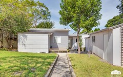 25 Violet Town Road, Tingira Heights NSW