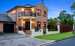 2A Alpha Street, Chester Hill NSW