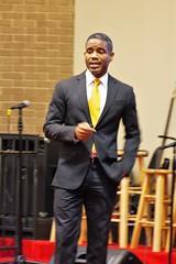 IMG_5070 (2) (opsda) Tags: poken word pastor brand preaching tithe offering prayer song praise school