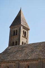 église Saint-Blaise de Mazille (71) (odile.cognard.guinot) Tags: artroman mazille 71 saôneetloire bourgogne bourgognefranchecomté églisesaintblaise arcatureslombardes 11e12esiècles