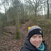 Charlcote park and Brandon Marsh #walk1000miles #Brandonmarsh (jenny.marshall13) Tags: brandonmarsh walk1000miles