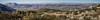Spain - Malaga - Villanueva del Rosario - Alto de Hondonero (Marcial Bernabeu) Tags: marcial bernabeu bernabéu alto hondonero spain españa andalucia andalusia andalucía malaga málaga villanueva rosario villanuevadelrosario altodehondonero vista view panoramic
